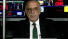 Iván Velásquez: Las acusaciones de Jimmy Morales son falsas