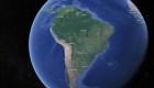 ¿Por qué creen algunos gobiernos de América del Sur que en Venezuela hay una dictadura?