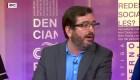 Juan Camilo: AMLO no podrá hacer lo que quiera gracias a las instituciones