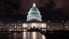 Tras la Navidad, para muchos trabajadores federales serán días libres sin pago