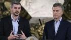 ¿Qué asesores necesita Mauricio Macri?