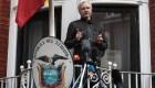 """""""Julian Assange ya está condenado"""", afirma el expresidente Correa"""