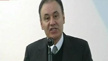 Gobierno de AMLO da más detalles de accidente en el que murió gobernadora de Puebla