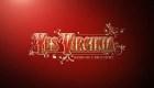 """""""Sí Virginia, existe Santa Claus"""""""