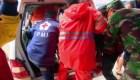 Un segundo tsunami podría golpear a Indonesia después de la primera ola