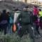 Mientras sepultan a Jakelin, otro niño guatemalteco muere en EE.UU.