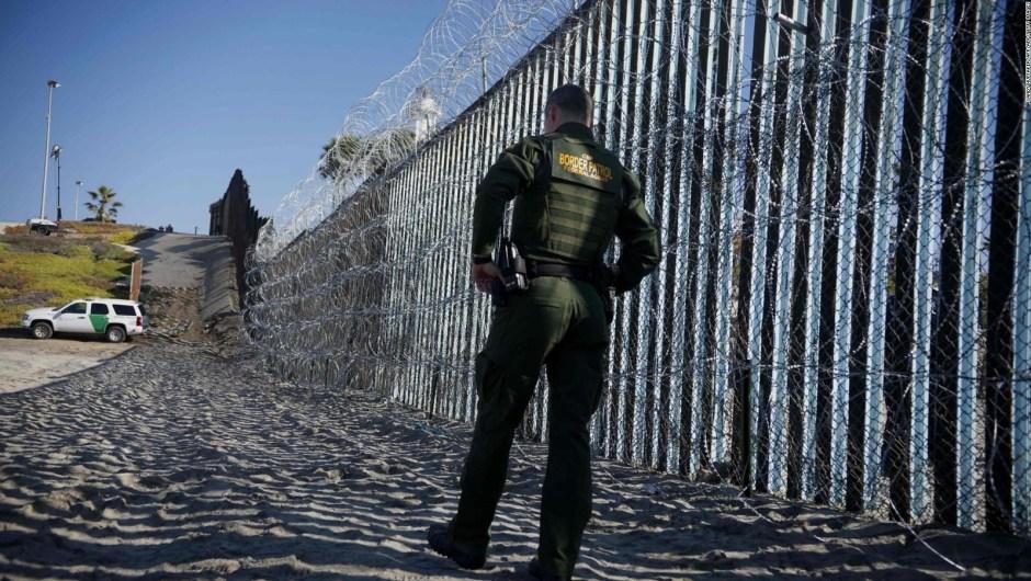 #MinutoCNN: Muere segundo menor en custodia de la Patrulla Fronteriza de EE.UU.