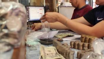Salvadoreños expectantes por futuro del TPS