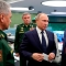 Sistema de misiles hipersónicos rusos entrará en vigor en 2019