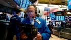 La volatilidad en el mercado accionario, ¿puede afectar a la economía de EE.UU.?