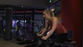 Cómo el ejercicio y los deportes pueden llevar a una mayor esperanza de vida
