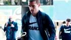 ¿Por qué Antoine Griezmann está tan arraigado a Uruguay?