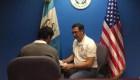 Guatemala da asistencia consular a padre de niño fallecido en EE.UU.