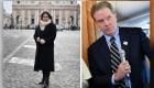 #MinutoCNN: Renuncian los portavoces del Vaticano