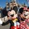 Tus vacaciones en Disneyland ahora serán más caras