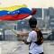 Con la crisis en Venezuela y el rechazo a Maduro, ¿hay ganadores?