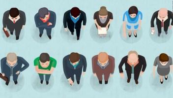 ¿Cuáles son las habilidades más demandadas por el mercado laboral?
