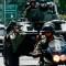 José Vicente Haro: Guaidó es también el comandante en jefe de la Fuerza Armada Nacional