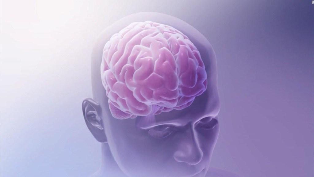 Estudio prometedor para reducir el impacto de Alzheimer