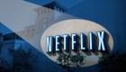 Netflix sigue sumando subscriptores