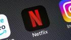 Netflix: 9 millones más de suscripciones