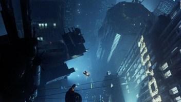 El 2019 según 'Blade Runner': lo que acertó y lo que no