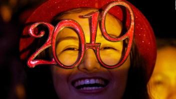 #CierreDirecto: Las nuevas leyes de 2019