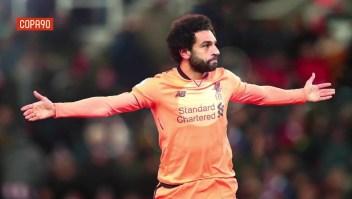 ¿Será este el año del Liverpool?