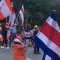 ¿Podrá el Plan Fiscal de Costa Rica mejorar su economía?