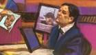 """Se reincida el juicio de """"El Chapo"""" Guzmán en Nueva York"""