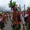Se alza el telón para el Festival Santiago a Mil en Chile