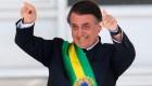 Brieger: Bolsonaro sorprendió porque no delineó un plan de gobierno