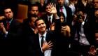 Maduro: ¿Quién es ese Guaidó?