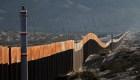 El cierre y el muro: ¿Cuáles son los posibles escenarios?