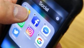 La influencia de las redes sociales en las elecciones