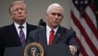 #CierreDirecto: La afirmación sin evidencias de Mike Pence