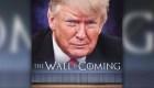 Esto dicen quienes opinan que el muro fronterizo de Trump no es una emergencia