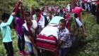 ¿Por qué asesinan a líderes sociales en Colombia?