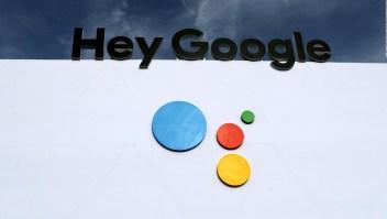 El asistente virtual de Google ahora es más inteligente