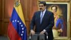 A la espera de la toma de posesión de Maduro