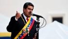 Reacciona la comunidad internacional a la toma de posesión de Maduro