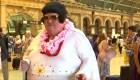 Festival anual de Elvis Presley en Australia