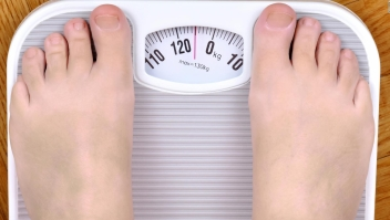 Este es el secreto para perder peso en enero