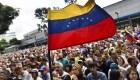 Propuesta de ley de amnistía en Venezuela