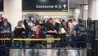 Cierres parciales en el Aeropuerto de Miami: ¿cómo afecta a los pasajeros?