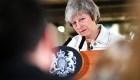 #CifradelDía: 320 votos para divorciar a Gran Bretaña de la UE