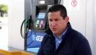 Gobernador de Guanajuato: Necesito darle respuestas a la gente sobre la gasolina