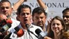 Venezuela: ¿quién es Juan Gauidó?