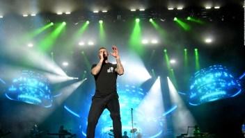 Maroon 5 encenderá el medio tiempo del Super Bowl
