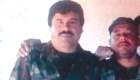 ¿Cómo traía el Chapo la droga a Estados Unidos?